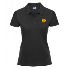 Ladies Polo Shirt (569F)