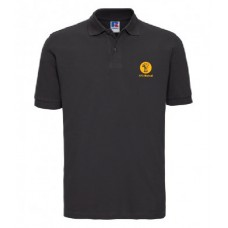 Mens Polo Shirt (569M)