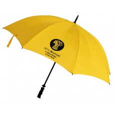Umbrella - [Pack of 10]