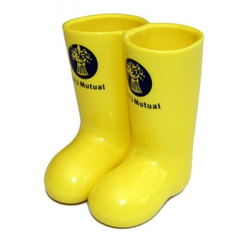 Welly Pen Pot [Pack of 5]