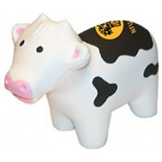 Stress Cow [Pack of 5]
