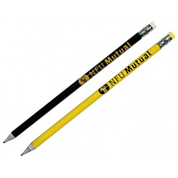 Pencils [Pack of 100]
