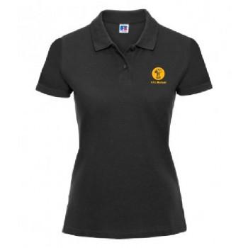 Ladies Polo Shirt (569F)