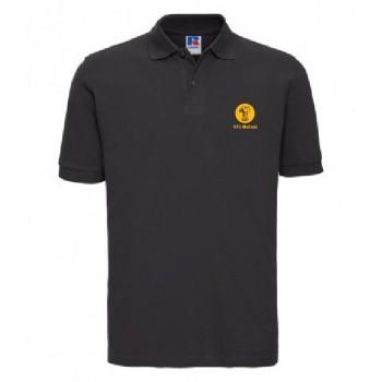 Mens Polo Shirt (569M)