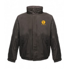 Dover Waterproof Jacket (TRW297)