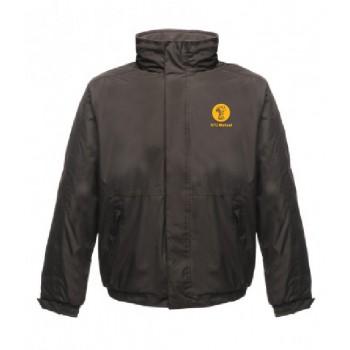Dover Waterproof Jacket (TRW297)