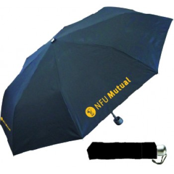 Super Mini Umbrella [Pack of 1]
