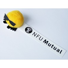 Sunnies Logo Bugs [Pack of 50]
