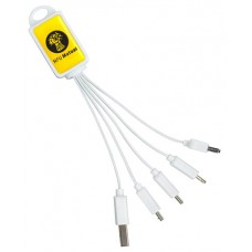 Charger Cable