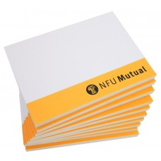 A7 Sticky Notes  [Pack of 10]