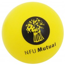 Stress Ball [Pack of 10]