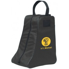 Welly Boot Bag