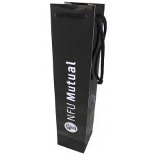 Wine Bottle Carrier Bag [Pack of 5]